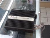 AUDIO ART Car Amplifier 240.4XE
